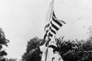 klanflag14