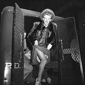 transvestiteweegee1939