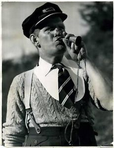 will hay oh porter