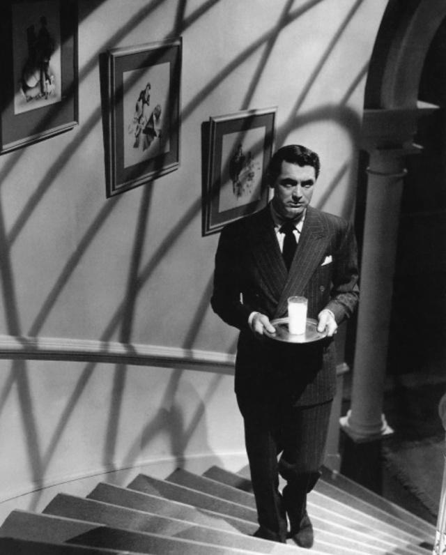 Suspicion-1941-classic-movies-16283193-1286-1600
