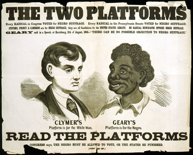 two-platforms-pennsylvania-democrat-1866-v2