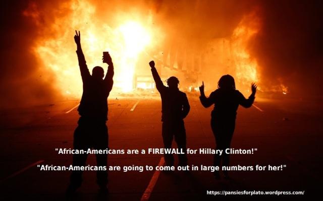 hillaryfirewall